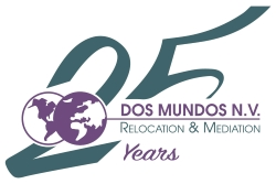Dos Mundos – Relocation & Mediation